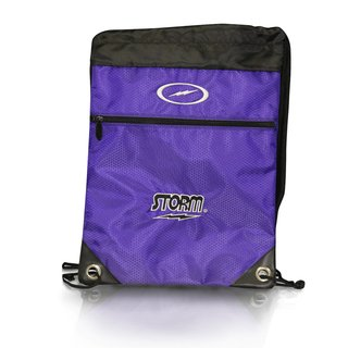 Storm EZ String Back Pack