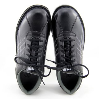 DV8 Tactic black