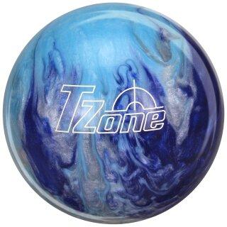 Bowlingball Brunswick T-Zone OCEAN REEF Ocean Reef