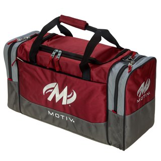 Motiv Shock Double Tote