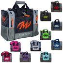Motiv Shock 1-Ball Tote