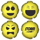 Storm Moji Scented Grip Bag