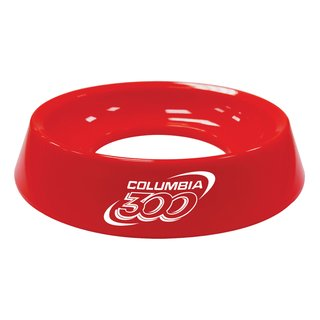 Columbia 300 Ball Cup red