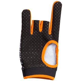 Hammer Tough Glove