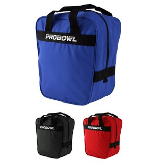 Pro Bowl Single Bag Basic