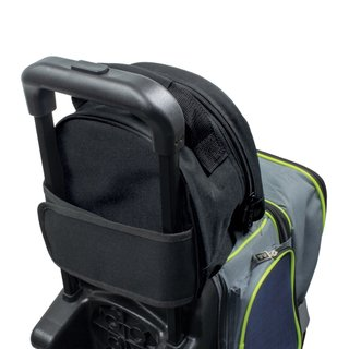 Brunswick Sidekick Single Tote