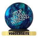 OTB Stop Global Whining