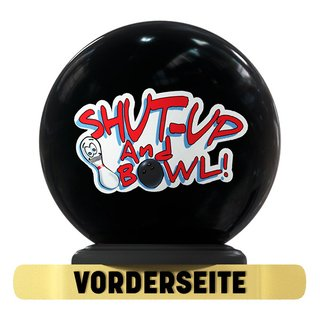 OTB Shut Up And Bowl