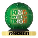 OTB Kiss Me Im Irish