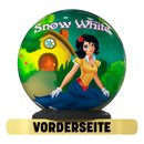 OTB Snow White