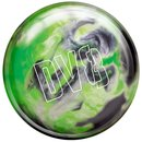 DV8 Poly Lime Luster