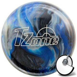 Brunswick T Zone Schuh Bowling Unisex