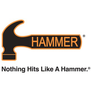 Hammer Skin Protection Tape