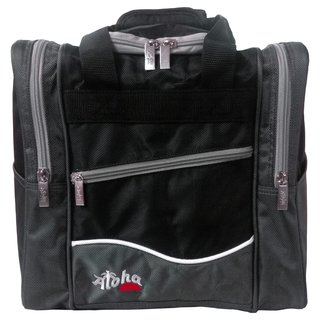 Aloha Wave Single Tote