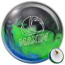 Ebonite Maxim New Northern Lights