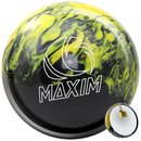 Ebonite Maxim Captain Sting