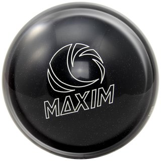 Ebonite Maxim New Night Sky