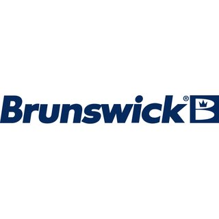 Brunswick Viz-A-Ball World