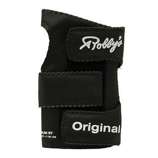 Leather Original Wrist Support