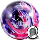Rhino Purple Pink White Pearl 12 lbs