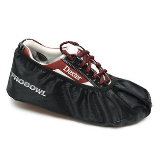 Shoe Cover black